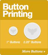 Button Printing
